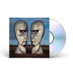 Pink Floyd Oh By The Way Box Set Album Collection 16 Cd
